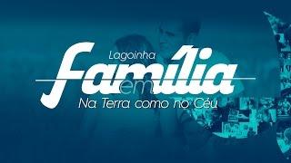 22/12/2016 – Culto da Família [Parte 2]