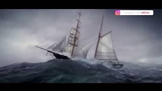 Video MERINDING INILAH !!! 6 PENEMUAN MISTERIUS YANG BELUM TERPECAHKAN SAMPAI SAAT INI MP3, 3GP, MP4, WEBM, AVI, FLV September 2018