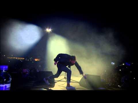 Blur: Parklive Trailer