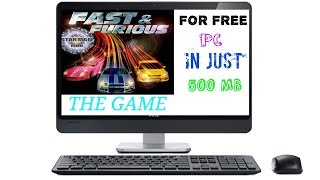 Nonton How To Download Gta Fast And The Furious For Free Pc In Hindi Film Subtitle Indonesia Streaming Movie Download