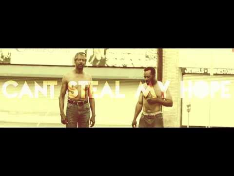 D.O.A - QMAJOR & FREETOWN - LYRIC VIDEO HD