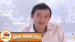 Video Phim Hài Hay | SỸ DIỆN Full HD | Phim Hài Chiến Thắng, Quốc Anh MP3, 3GP, MP4, WEBM, AVI, FLV Agustus 2018
