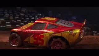 Video Cars 3 Music Video | Believer MP3, 3GP, MP4, WEBM, AVI, FLV Januari 2018