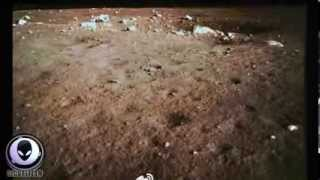 Nonton CHINA LANDS ROVER ON MOON - ANOMALOUS STRUCTURES & UFOS Film Subtitle Indonesia Streaming Movie Download