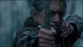 Nonton Killing Season 2013   Robert De Niro Surival Scene Film Subtitle Indonesia Streaming Movie Download