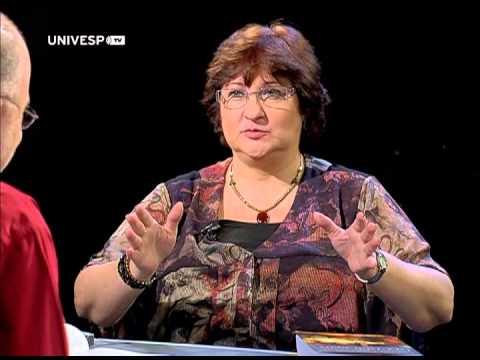 Literatura Fundamental 27 - Decamerão - Doris Cavallari