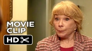 Nonton Elsa   Fred Movie Clip   Two Headlights And A Fender  2014    Shirley Maclaine Romantic Comedy Hd Film Subtitle Indonesia Streaming Movie Download