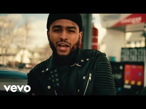 Dave East – Paper Chasin ft. A$AP Ferg
