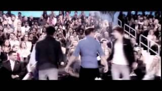 Download Lagu SCANDAL - MR.X | Harry & Louis | Larry Stylinson Mp3