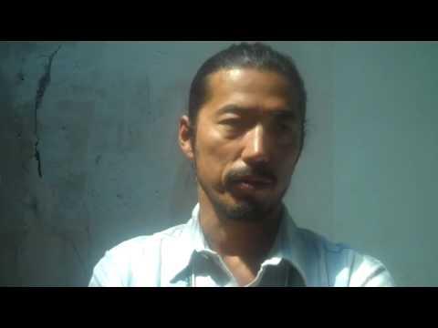 Hiroki Nakamura/visvim   Directorial Debut Film | Preview