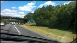 Ridgeland (SC) United States  City new picture : Ridgeland SC speed trap