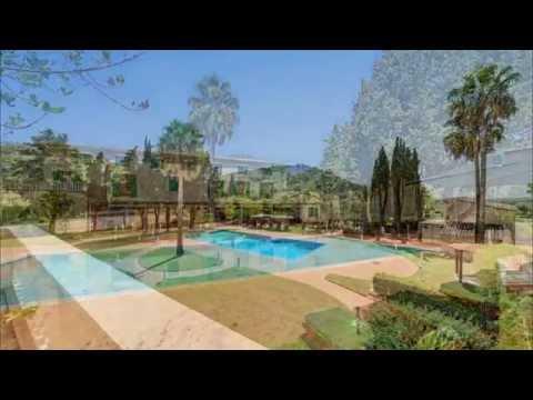 Luxury manor house in Valldemossa, Mallorca - Ref.: 87835