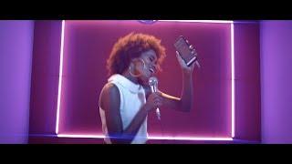 TVC JOOX - karaoke 2018 ( dircut )