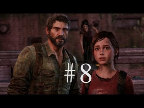 the last of us truck ambush - Reuploading these to get rid of my commentary Joel and Ellie make their way to Tommy, but are ambushed by a group of hunters.