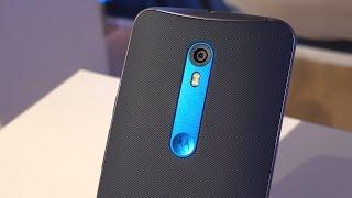 Moto X Style Impressions!, tin công nghệ, công nghệ mới, công nghệ số