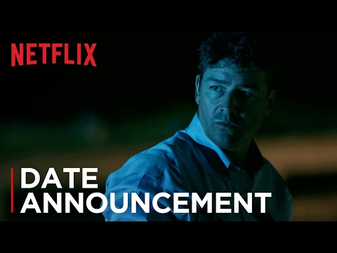 Bloodline Season 3 (Teaser)
