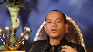 Nonton Lu Mafia Gua Gangster   Apa Kata Artis  Pengarah   Team Teknikal  Film Subtitle Indonesia Streaming Movie Download