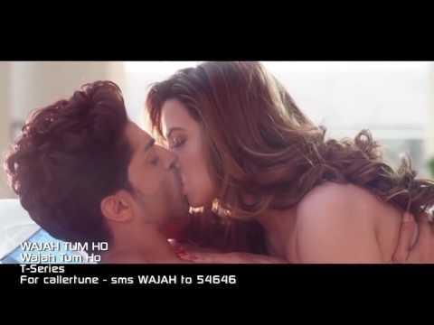 Mahi ve Wajah tum ho full video song