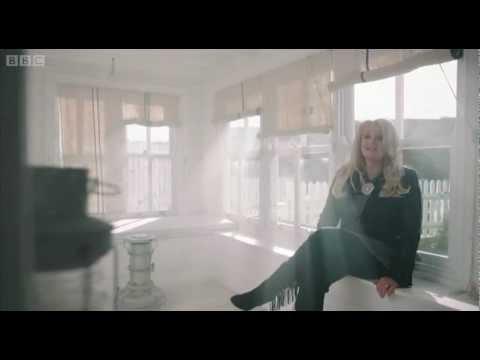Bonnie Tyler - Believe In Me lyrics