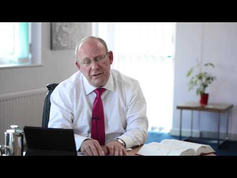 Expats & divorce – How does it work, Andrew Isaacs explains how!