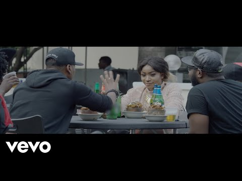 "VIDEO: Indomix – ""Eran"" ft. Pjay & Pepenazi"