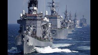 Video Ternyata Kekuatan Kapal Perang Indonesia Terbesar Se Asia Tenggara MP3, 3GP, MP4, WEBM, AVI, FLV November 2017