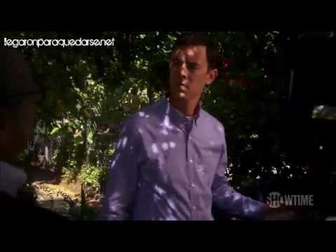 Dexter 6.08 (Clip 'Pathetically Mundane')