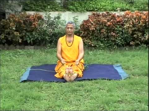 Video Yoga For Heart & Heart Problems - Coronary Blockage | The World Of Yoga download in MP3, 3GP, MP4, WEBM, AVI, FLV January 2017