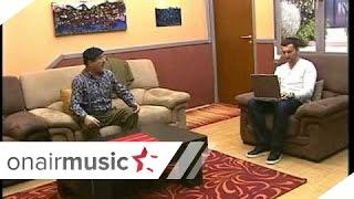 Qumil Aga Show - Emisioni 25
