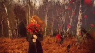 Video Bebi Romeo - Bunga Terakhir (with lyrics) MP3, 3GP, MP4, WEBM, AVI, FLV Desember 2017