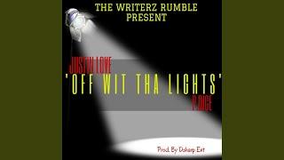 Video Off Wit tha Lights (feat. P. Dice) MP3, 3GP, MP4, WEBM, AVI, FLV Maret 2019