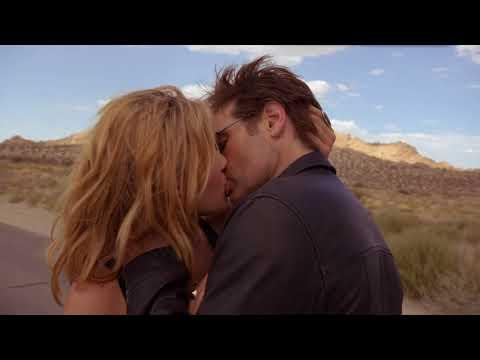 Californication season 6 episode 12 ending.