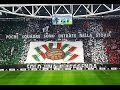 Top 15 Goals JUVENTUS Scudetto 2015/16 #HI5STORY
