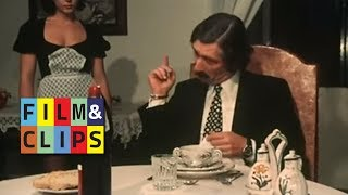 Nonton The Most Exciting Dinner In The History Of Cinema   By Film Clips Film Subtitle Indonesia Streaming Movie Download