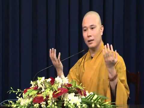 Ánh Sáng Phật Pháp 38 MỚI NHẤT 2013