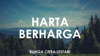 Video bunga Citra Lestari - Harta Berharga 🎵 || Cover By Windasita Ft Tofan [ Lyrics HD ] MP3, 3GP, MP4, WEBM, AVI, FLV Juni 2019