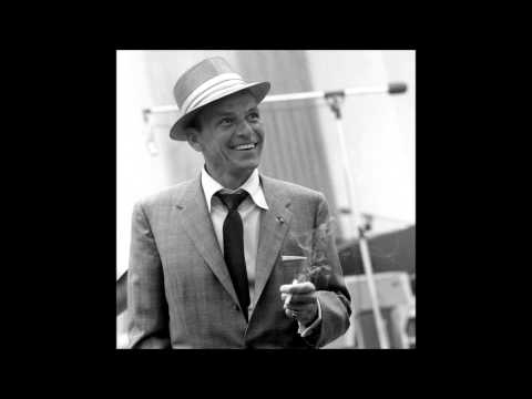 Video Frank Sinatra - Thats Life download in MP3, 3GP, MP4, WEBM, AVI, FLV January 2017