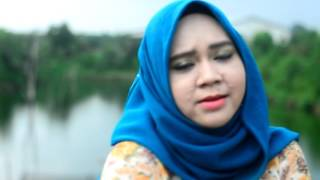 Armada - Asal kau bahagia (Cover Citra n Friend)