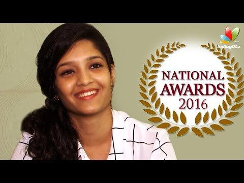 Ritika-Singh-Interview--Im-not-eligible-for-National-Award-as-I-did-not-dub-2016
