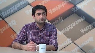 Հայ-վրացական օրակարգի կարեւոր մանրամասներ. իրավիճակը փոխվել է
