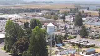 Marysville (WA) United States  city pictures gallery : Marysville WA