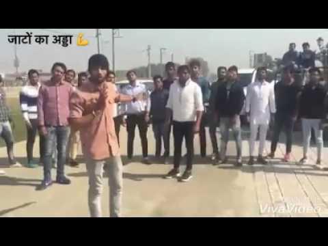 Video Jaat samaj supporting manveer Gujjar :- Thank you jaat Bhaiyo download in MP3, 3GP, MP4, WEBM, AVI, FLV January 2017