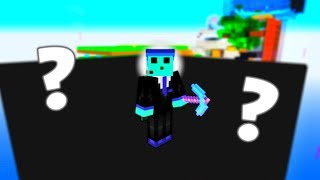 I built Rob a NEW ISLAND at his base - Cosmic Sky SMP #11