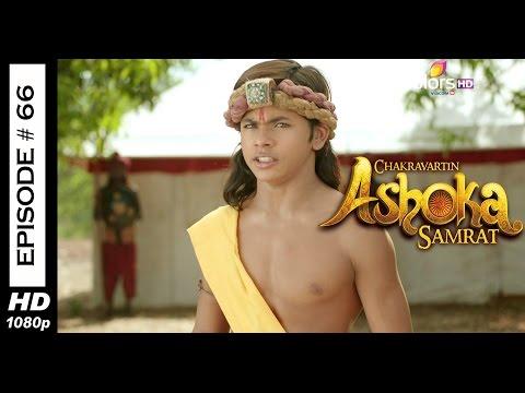 Chakravartin Ashoka Samrat [Precap Promo] 720p 6th
