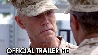 Nonton Jarhead 2 Trailer  2014  Hd Film Subtitle Indonesia Streaming Movie Download