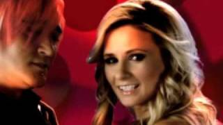 Download Lagu 2009 ICH TROJE VIDEO - DAMA KARO Mp3