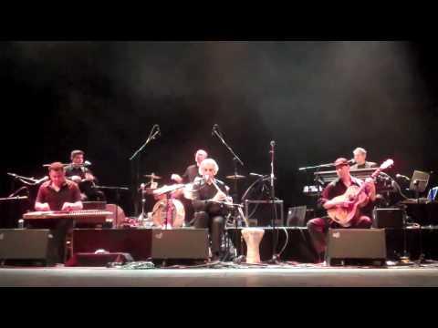 """Omar Faruk Ensemble ~ """"Oglan Boyun"""""""