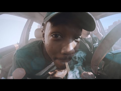 Download Dizzy Wright x Demrick - Roll My Weed (Official Video) MP3