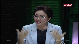 Video Ayahku Adalah Pacarku! | Menembus Mata Batin (Gang Of Ghosts) ANTV Eps 253 13 Mei 2019 Part 2 MP3, 3GP, MP4, WEBM, AVI, FLV Juni 2019