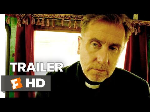 The Padre Trailer #1 (2018) | Movieclips Indie